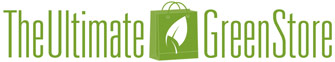 The Ultimate Green Store coupon codes