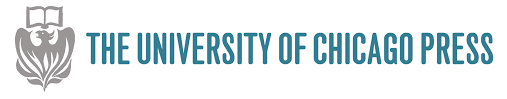 20 off the university of chicago press promo codes top 2018 the university of chicago press coupon codes fandeluxe Image collections