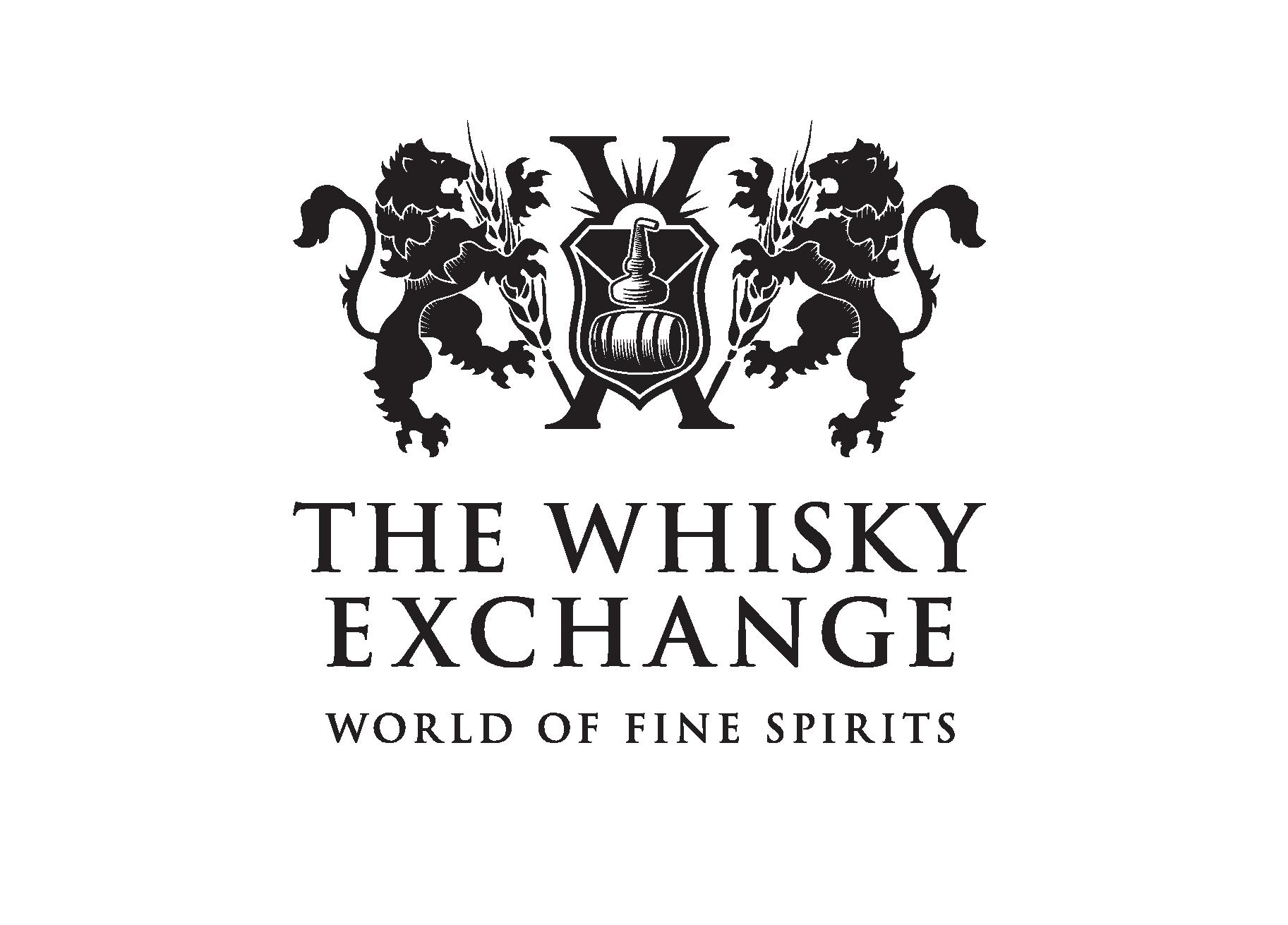 Shop with The Whisky Exchange Promo Code, Save with Anycodes. allxpreswts.ml aims to make your shopping more enjoyable by collecting all active and working coupons and deals for you.