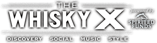 The WhiskyX coupon codes