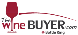 Image result for thewinebuyer.com logo