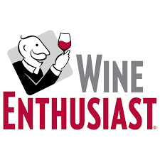 The Wine Enthusiast coupon codes