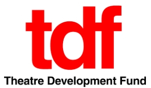 Theatre Development Fund coupon codes