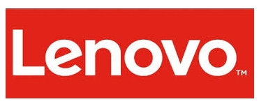 Lenovo Online Store coupon codes