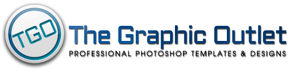 TheGraphicOutlet.com coupon codes