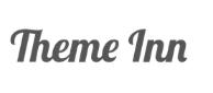 Theme Inn coupon codes