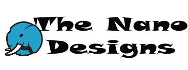 TheNanoDesigns coupon codes