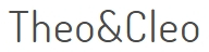 Theo&Cleo coupon codes