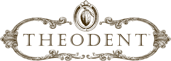 Theodent coupon codes