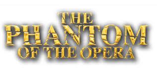 Thephantomoftheopera.com coupon codes