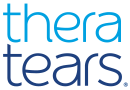 Thera Tears coupon codes