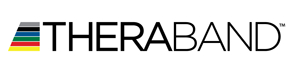 TheraBand coupon codes