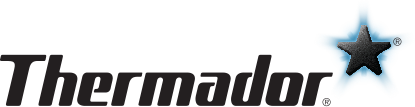 Thermador coupon codes