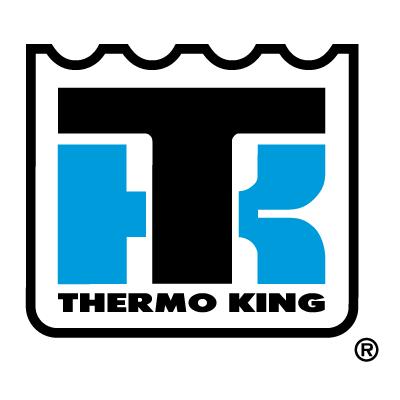 Thermal King coupon codes