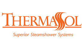ThermaSol coupon codes
