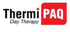 Thermi Paq coupon codes