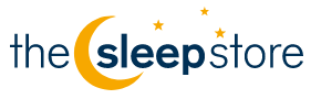 The Sleepstore coupon codes