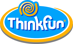 Think Fun coupon codes