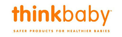 Thinkbaby coupon codes