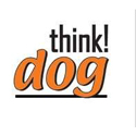 Think!Dog coupon codes
