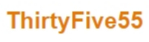 ThirtyFive55 coupon codes