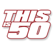 Thisis50.com coupon codes