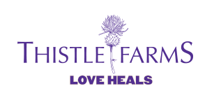 Thistle Farms coupon codes