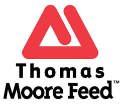 Thomas Moore Feed coupon codes