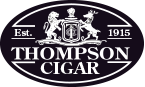 Thompson Cigar coupon codes
