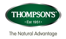 Thompson coupon codes