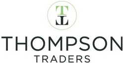Thompson Traders coupon codes