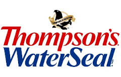 Thompson's Water Seal coupon codes
