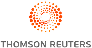 Thomson Reuters coupon codes