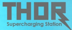 THOR Battery Charger coupon codes