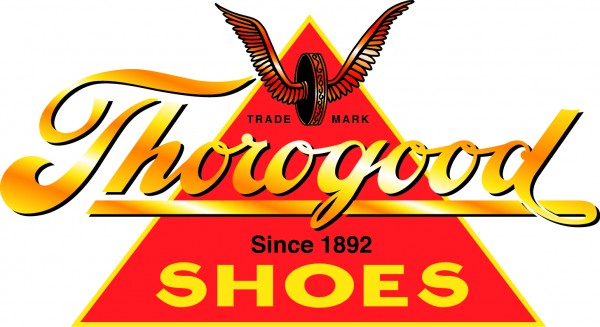 Thorogood coupon codes