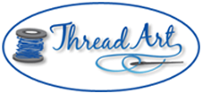 ThreadArt coupon codes