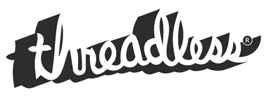 Threadless coupon codes