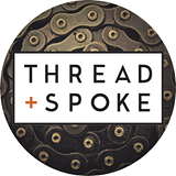 THREAD+SPOKE coupon codes