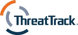 ThreatTrack Security coupon codes