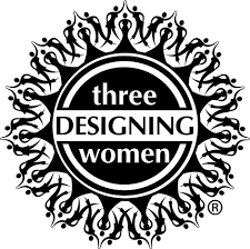 Three Designing Women coupon codes