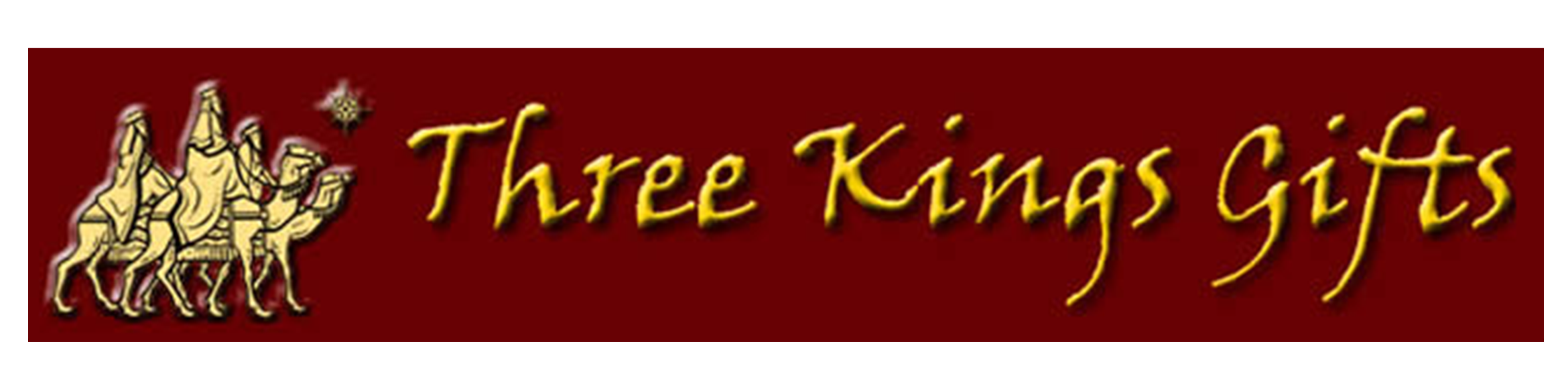 Three Kings Gifts coupon codes