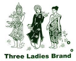 Three Ladies coupon codes