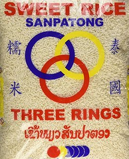 Three Rings coupon codes