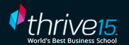 Thrive15.com coupon codes