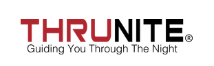 ThruNite  coupon codes