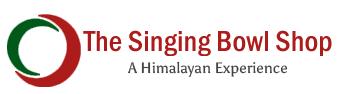 Tibetan Singing Bowls coupon codes