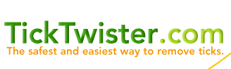 Tick Twister coupon codes