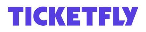 Ticketfly coupon codes