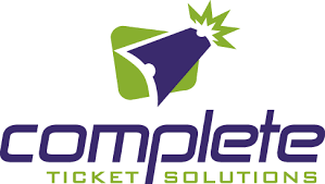 Complete Ticket Solutions coupon codes