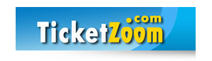 TicketZoom coupon codes